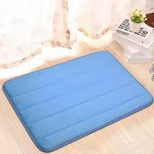 Memory Foam Rugs For Living Room Online Get Cheap Bath Room Door Aliexpresscom Alibaba Group