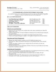 Warehouse Resume Sample Nice Warehouse Skills Resume Sample 60 Resume Sample Ideas 8
