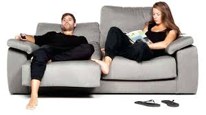 comfortable couches. Most Comfortable Couch Sacool Livg Company Reviews Bed Couches Under 500 .