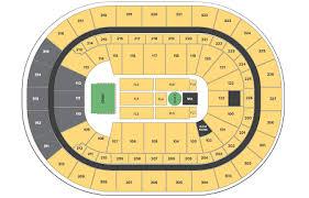 Nassau Coliseum Seating Chart Nkotb Nkotb News October 2018