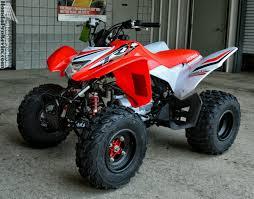 2018 honda 250x. unique 250x 2017 honda trx250x review  specs  sport atv quad 250cc trx250 and 2018 honda 250x