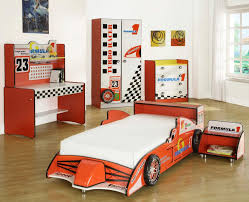 racing car bedroom furniture. Little Devils Direct Racing Car Bedroom Set F1 Bed - £239.95 Stand Furniture G
