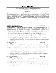 restaurant assistant manager cover letters okl mindsprout co restaurant assistant manager cover letters
