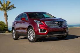 2018 cadillac ext. unique 2018 2018 cadillac xt5 premium luxury 4dr suv exterior shown intended cadillac ext