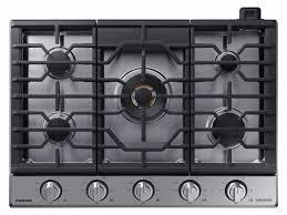 samsung 36 gas range.  Range 36u201d Gas Chef Collection Cooktop With 22K BTU Dual Power Burner 2017 With Samsung 36 Range 3