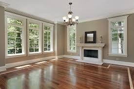 Interior Home Painters Property