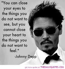 Famous Movie Quotes on Pinterest   Film Quotes, Historical quotes ... via Relatably.com