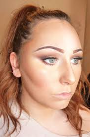 make up source contour lines makeup you mugeek vidalondon contouring