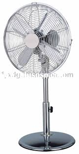 electric stand fan wiring diagram electric stand fan wiring 12 16 18 electric stand fan table fan