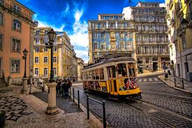 Tripadvisor has 6,647,768 reviews of portugal hotels, attractions, and restaurants making it your best portugal resource. Can Portugal Attract 1 Million Chinese Tourists Per Year Jing Travel