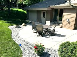 concrete patio designs layouts. Floating Concrete Patio Designs Layouts  Deck Over Concrete Patio Designs Layouts C