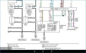 chevy s10 wire diagram auto electrical wiring diagram 2000 silverado wiring diagram u2013 bestharleylinks info