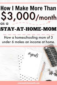Tips For Stay At Home Moms Who Want To Go Back To Work     ModernMom The Real Housewife of Tazewell County