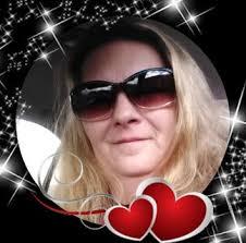 Audra Tucker Facebook, Twitter & MySpace on PeekYou