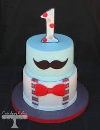 First Birthday Boy Cake Designs Birthdaycakeformomgq