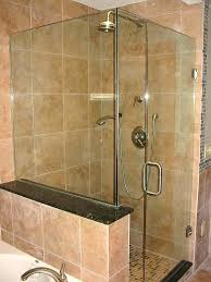 shower cubicles for small bathrooms. Remarkable Small Shower Enclosures For Bathrooms Showers Cubicles In  Bathroom Full Size Of . L
