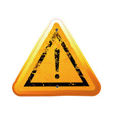 <b>Free shipping 2014 new</b> brand funny caution sign triangle shape car ...
