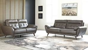 beige leather living room set under large modern tan contemporary blue ideas rug decor couch gray