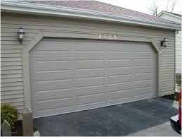 columbus ohio garage doors looking for garage door repair columbus 1 7 beautiful rage door repair
