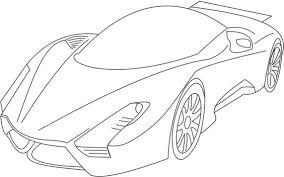 Small Picture Sport Bugatti Veyron Coloring Page Bugatti Pinterest