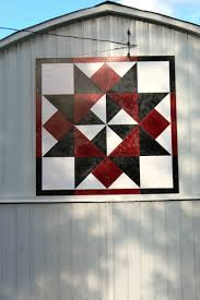 Dunn County Barn Quilts – Dunn County & To see a map of all participating quilts, check out our brochure: Barn Quilt  Brochure Adamdwight.com