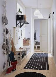 kitchen rugats ikea for home decorating ideas beautiful 47 best hallway ideas images on