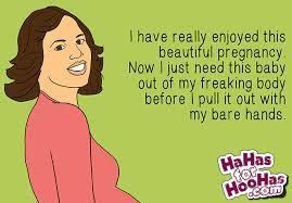 free ecard pregnancy announcement card invitation samples funny pregnancy ecards with jokes for