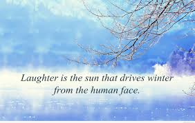 inspirational winter quotes and sayings images 2017