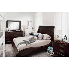 Wayfair Bedroom Furniture Modern Bedroom Sets Cheap Queen Size