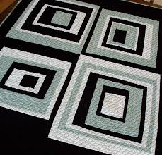 "What does ""modern quilting"" mean to Jacquie Gering? 