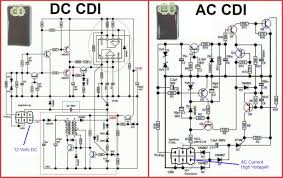 ac cdi wiring diagram 21 wiring diagram images wiring diagrams house wiring ac or dc the wiring diagram house wiring ac or dc readingrat net ac
