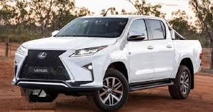 2018 lexus pickup. delighful 2018 on 2018 lexus pickup 1