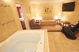 portland maine full service hotel