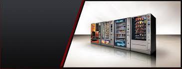 Apex Vending Machines Mesmerizing Apex Vending Co Vending Machine Services Piqua OH