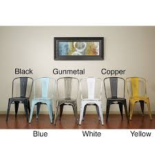 french bistro chairs metal. best 25 french bistro chairs ideas on pinterest wonderful metal a