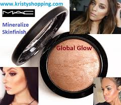 powder mineralize skinfinish global