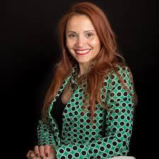 Maria Carolina Ojeda (@mariac2226) | Twitter