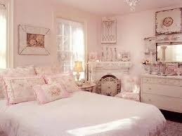 55 Bestes Rosa Schlafzimmer Gestalten