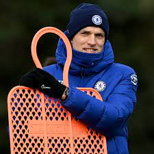 Thomas Tuchel vows 'not to be too stubborn' as Chelsea manager | Chelsea |  The Guardian
