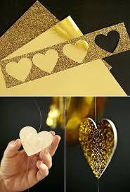 idea gold fringe chandelier and gold fringe chandelier 99 black and gold fringe chandelier