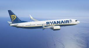 Image result for ryan air