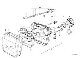 Bmw K1100rs Wiring Diagram