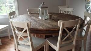 6 person table adorable 6 person kitchen table set 4 round dining 6 person conference table dimensions