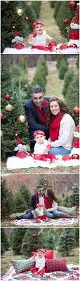 best family photography ideas tree farm san go county highland valley ramona ca
