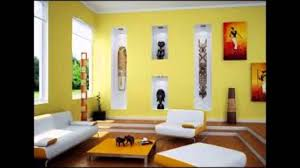 Paint Shades For Living Room Natural Living Room Paint Colour Ideas Living Room Paint Colors