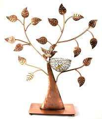 Large Jewelry Tree Display Stand Best Stunning Large Jewelry Tree Display Stand 100 100 75