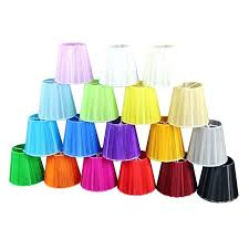 mini chandelier lamp shades small lampshades lamp shades home depot mini chandelier throughout decor lamparas