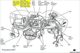 2006 ford mustang stereo wiring diagram nice mustang stereo wiring 2006 ford mustang stereo wiring diagram ford radio wiring diagram on ford diagram ford wiring diagram 2006 ford mustang stereo