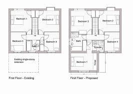 Office Building Plans 20 Lovely Office Building Floor Plans Devlabmtl Org