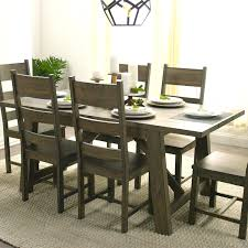 Kitchen Table Informal Kitchen Bar Table Ideas With Reference
